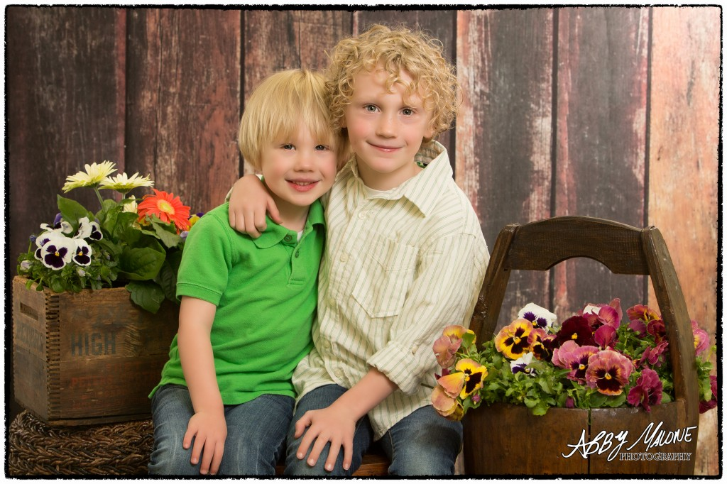 Children's Photographer Benton, Bryant, AR