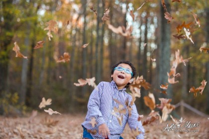 Children's Photography in Benton, Bryant, Hot Springs and Little Rock, Arkansas