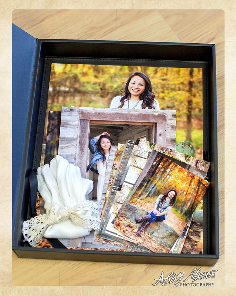 Professional Photography Prints Abby Malone Photography